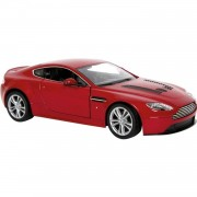 Small Foot Modelauto Aston Martin V12 Vantage Metaal