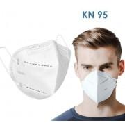 PULUZ KN95 FFP2 Munskydd / Andningsskydd