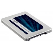 "Crucial MX300 2.5"" SSD 275GB"