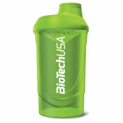 Shaker Biotech Wave 600ml