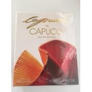 Roberto capucci - capucci de capucci - eau de parfum 100 ml