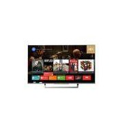 Tv Sony Led 4k Hdr Xbr-49x835d, Android Tv, Wi-fi