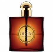 YSL Eau de Parfum Opium de Yves Saint Laurent - 50ml