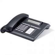 Phone, Siemens OpenStage 15 T, TDM, Lava (L30250-F600-C175)