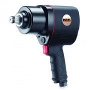 "RODAC 3/4""slagmoersleutel 1900 Nm"