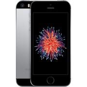 Apple iPhone SE 64GB Zwart - A grade