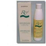 REV PHARMABIO Srl Rev Keratin Shampoo 250ml (900761711)
