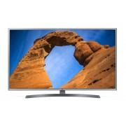 LG TV LED LG 43LK6100PLB