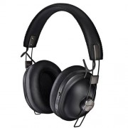 Panasonic Auriculares Noise Cancelling RP-HTX90NE Negro