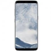 Mobitel Samsung Galaxy S8 G950 srebrni S8 G950 srebrni