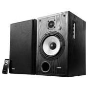EDIFIER Głośnik R2600 2.0 Czarny