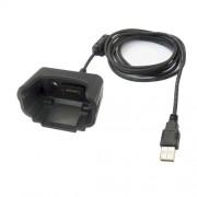 Cablu USB Honeywell Dolphin 6500