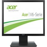 ACER V176LBMD - 43cm Monitor, 5:4, Lautsprecher