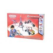 G21 játék műanyag étel edényekkel, 30 darab