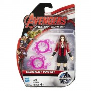 Avengers, Figurina Age of Ultron - Scarlet Witch