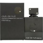 Armaf Club De Nuit Intense Eau de Toilette 105ml Spray