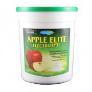 Farnam Elite Electrolyte Apple, 2,27 kg