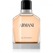 Armani Eau d'Arômes Eau de Toilette para homens 50 ml