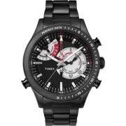 Relojes hombre Timex TW2P72800