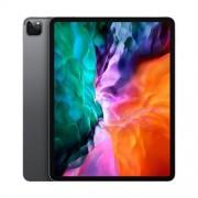"""Apple iPad Pro 12.9"""" Wi-Fi 1TB Space Gray (2020)"""