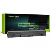 Green Cell laptop batteri till Asus A450 A550 R510 X550 / 14,4V 4400mAh