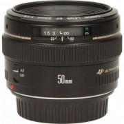 EF 50 mm f / 1.4 (USM 2515A004AA)