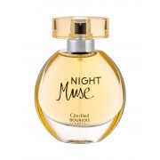Bourjois Paris Clin D´Oeil Night Muse 50Ml Per Donna (Eau De Parfum)
