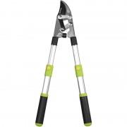 Teleskopické pákové nůžky FIELDMANN FZNR 1020
