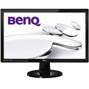 LED ekran 54.6 cm (21.5 Zoll) BenQ GL2250 1920 x 1080 Pixel 16:9 5 ms DVI, VGA TN LED