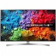 Televizor LED 49 inch LG 49SK8100