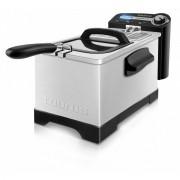 Friteuza Taurus Professional 3 Plus 2100W 3l inox