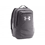 Under Armour HUSTLE BACKPACK LDWR Under Armour hátizsák