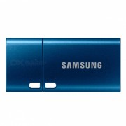 Samsung MUF-64DA1 USB Flash Drive de 64 GB tipo C