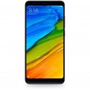 Xiaomi REDMI 5 16GB - Negro