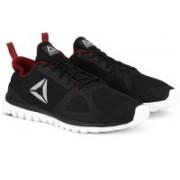 REEBOK SUBLITE AIM PLUS Running Shoes For Men(Black)
