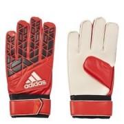 Adidas Ace training AZ3683 Červená 9