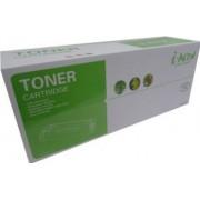Cartus toner compatibil Canon i-SENSYS LBP212DW/LBP214DW/LBP215X/MF421DW/MF426DW/MF428X/MF429X CRG052H