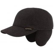 Göttmann Gore-Tex Baseballcap Monaco-K-G mit Ohrenschutz Natur 62