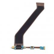 Cabo flex do Conetor de Carga para Samsung Galaxy Tab 3 10.1 P5200