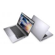 "DELL Notebook|DELL|Latitude|7300|CPU i7-8665U|1900 MHz|13.3""|1920x1080|RAM 16GB|DDR4|SSD 512GB|Intel UHD Graphics 620|Integrated|ENG/RUS|Smart Card Reader|Windows 10 Pro|Aluminium|1.25 kg|N049L730013EMEA_3"