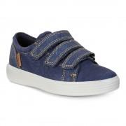 Pantofi baieti ECCO S7 Teen (Indigo 7)