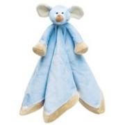 Teddykompaniet Snuttefilt Diinglisar Mus