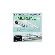 Kit Motore Merlino