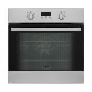 Zanussi ZOB25601XK Ovens - Roestvrijstaal