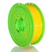 Filanora Filacorn PLA BIO filament 1,75mm SÁRGA