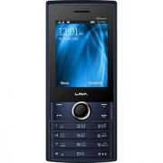 Lava KKT 40 PowerPlus - Black Blue