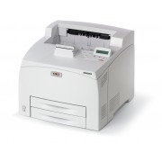 Oki B6250N Printer 01224901 - Refurbished