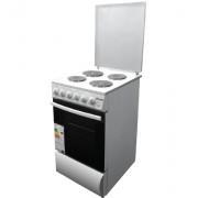 Готварска печка Diplomat DPL BF 40
