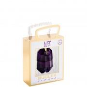 Alien confezione eau de parfum 15 ML Refillable