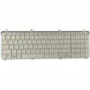 Teclado HP DV7-2000 DV7-3000 DV7-2100 DV7-3100 DV7t-2000 Blanco